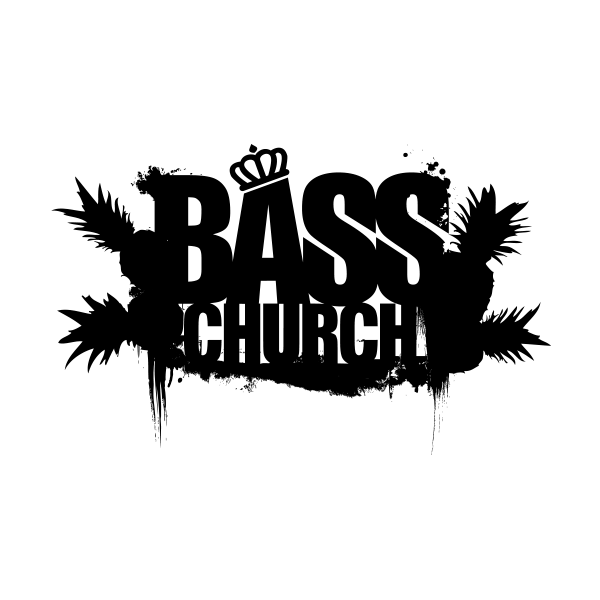 portfolio – logos – basschurch