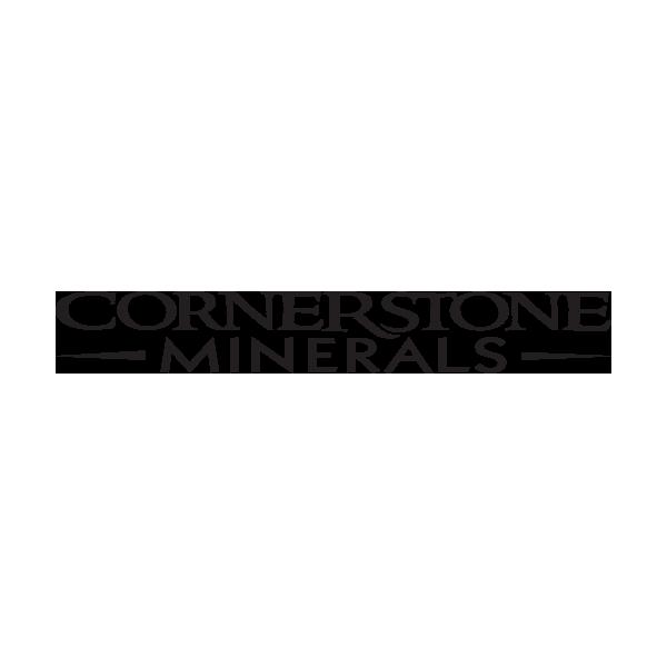 portfolio – logos – cornerstone
