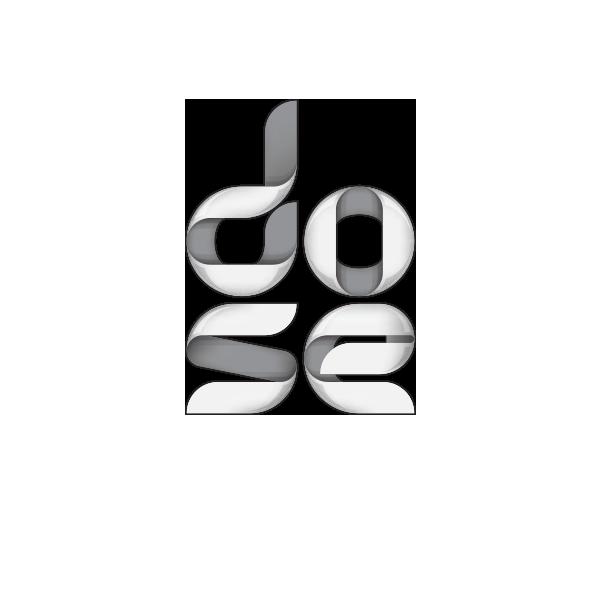 portfolio – logos – dose1