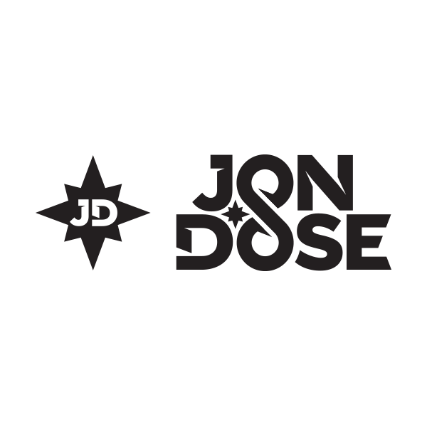 portfolio – logos – dose2