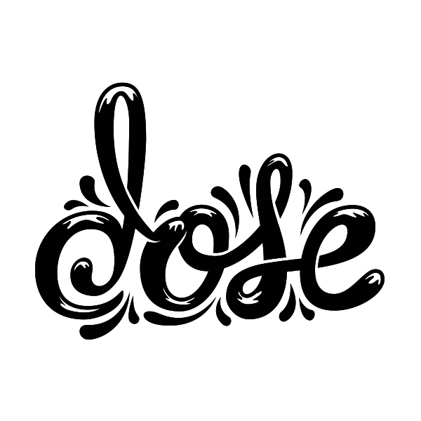 portfolio – logos – dose3