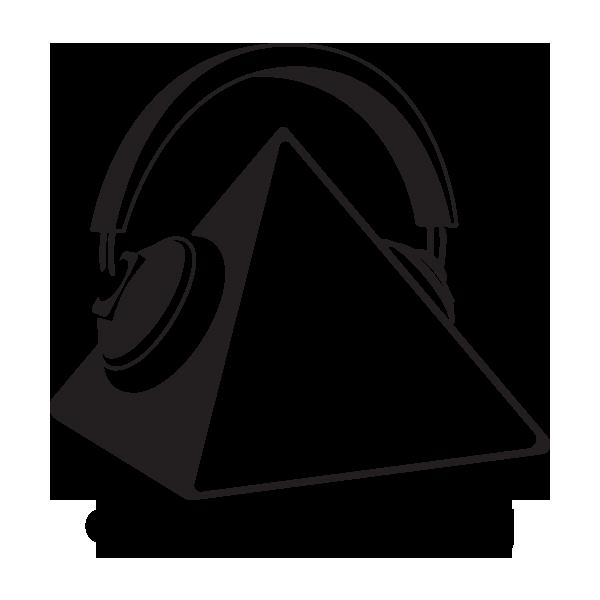portfolio – logos – egengineering