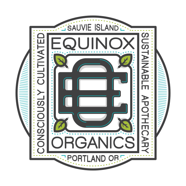 portfolio – logos – equinox