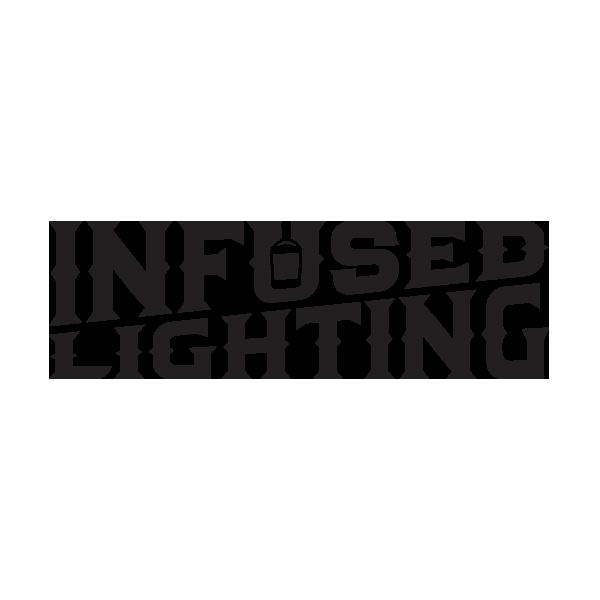 portfolio – logos – infused