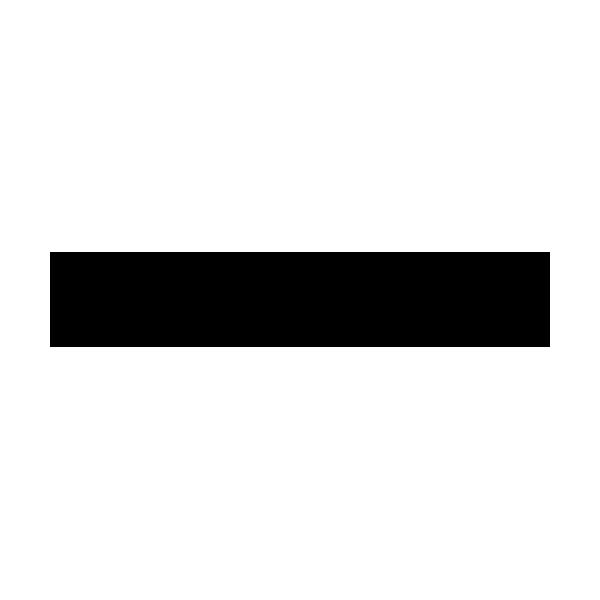 portfolio – logos – international