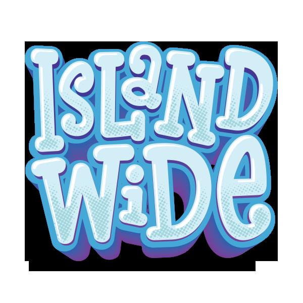 portfolio – logos – islandwide
