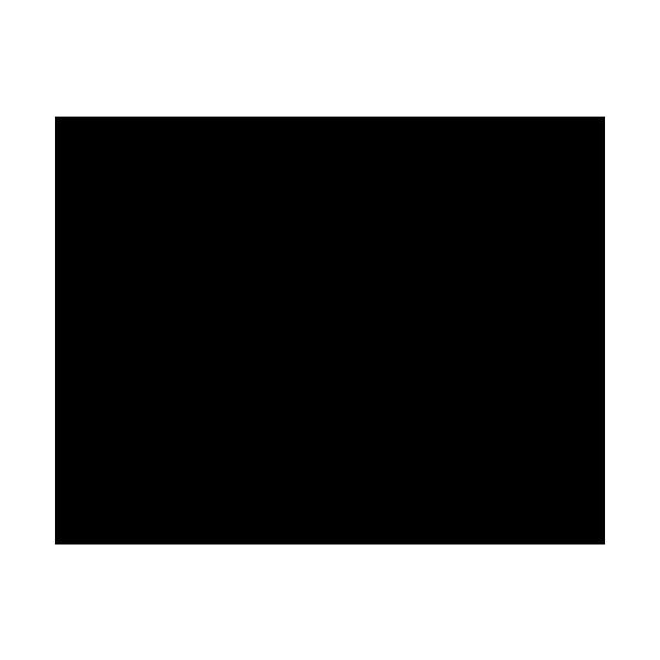 portfolio – logos – labcoat