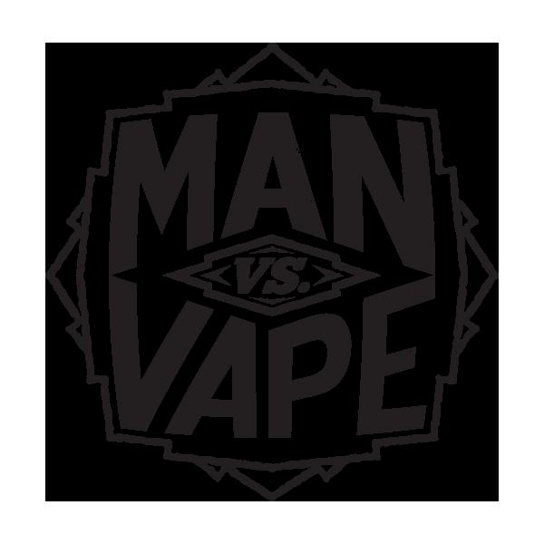 portfolio – logos – manvvape