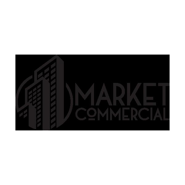 portfolio – logos – marketcommercial
