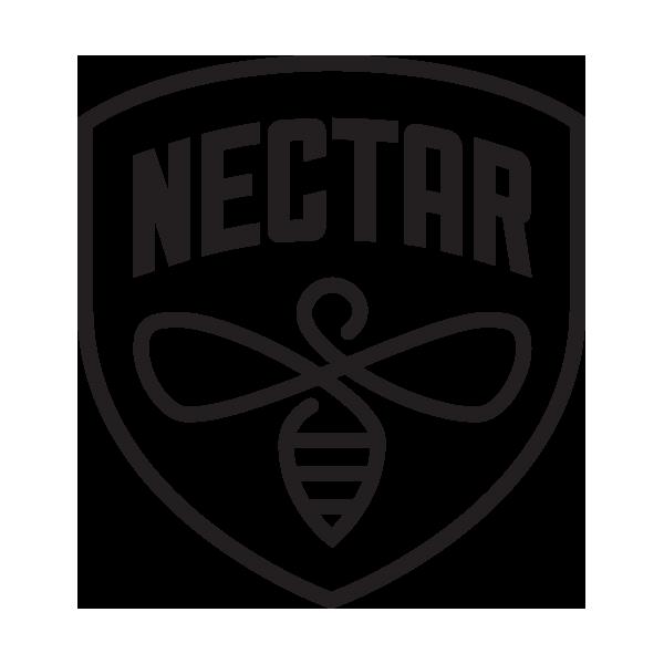 portfolio – logos – nectar