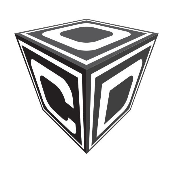 portfolio – logos – ocd